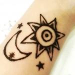 sun_2201308